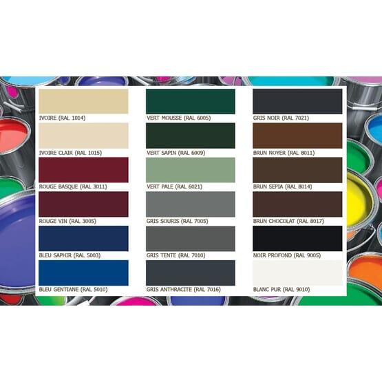lasure sikkens cetol bl opaque conditionnement 5l. Black Bedroom Furniture Sets. Home Design Ideas